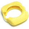 Speedplay Walkable Cleat Cover Kit gelb